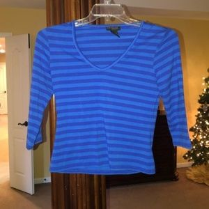 Express Top EXCELLENT CONDITION